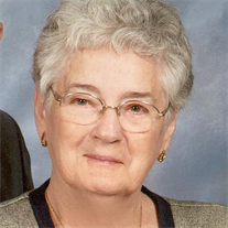 Norma K. Gates