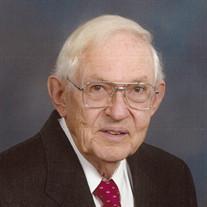 Robert C. DeShong