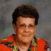 Helen L.  Adams
