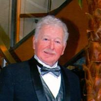 Charles Guill, Jr.