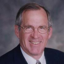 Fred  Edward Roedger, Jr.