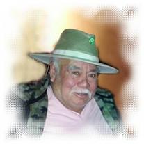 Uriel A. Zavala