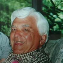 Jay B. Kanter