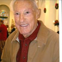Mr Joseph A. Hayes