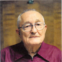 Dr. Kenneth C Stout