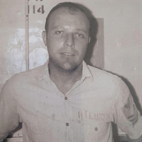 Carl Biehner