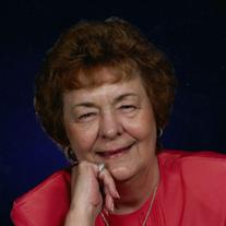 Louise Skelton Pittman