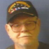 John L. Osborn, Sr.