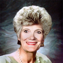 Kay Bryden