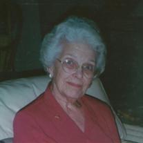Carol J. Schlieper
