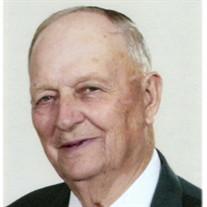 Dale E. Jons