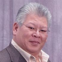 Larry C. Chung
