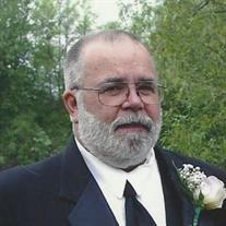 David  W. Bohm