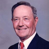 Patrick L. Houston