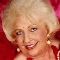 Joyce Ann Bryan