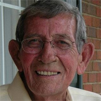 Dr. Edell Hearn