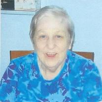 Alice E.  Stowell