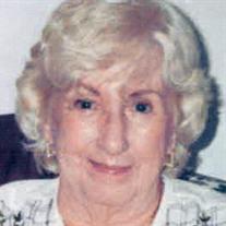 Ann Sberna