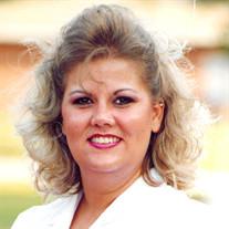 Kim Lynette Lenard Polk