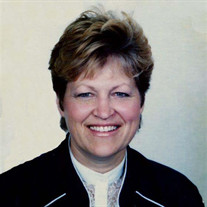Ms. Renata Elizabeth Lagemann