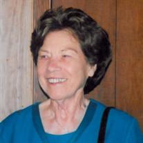 Beatrice  Lillian  Davis