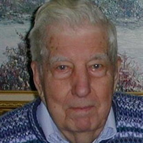 Mr. George J. Stathas