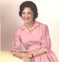 Ruby Lyle Armstrong