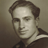 Andrew H. DeBiasio