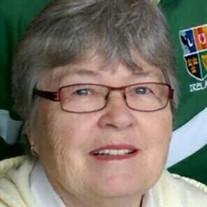 Dianne M. Tousignant