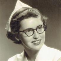Helen M. Holder