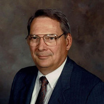 Mr. Harry E. Farley
