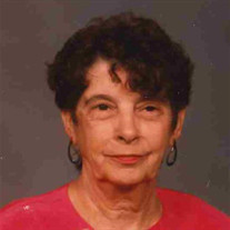 Annie McPhie MacDonald Hyle
