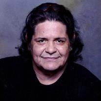 Kenneth Gary Garcia