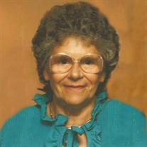 Nancy A. Bubel