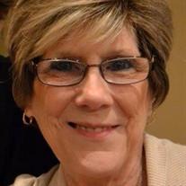Lois M. Sminchak
