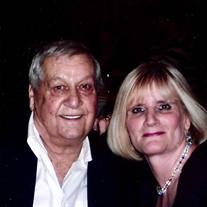 Paul J. Greco