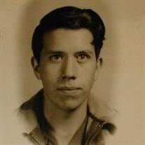 Delbert Edgar Gregory