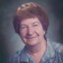 Mrs.  Verda Nielson Pierce