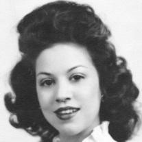 Lorene  E.  Sechrist