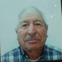 Jose  Ponce
