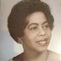 Ruth Virtel Corley