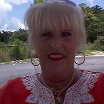 Sharon L.  Cummings