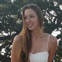 Amber Holly Johnson