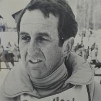 Dr. Arthur N. Isenberg