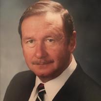 Ronald J Grayson
