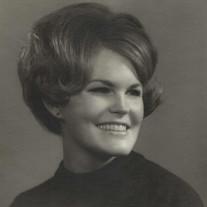 Melinda Miller Coleman