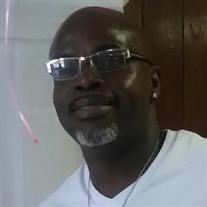 Mr. Kevin  Joseph Brown