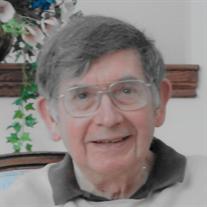 Eugene A. Zientek