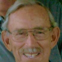 Joseph D. Hardin
