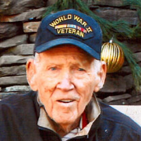 George E. McKenzie